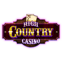 Casino High Country