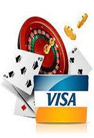 Safest Casino Banking Methods