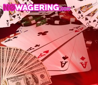 low wagering + bonus diamondonlinecasinos.com