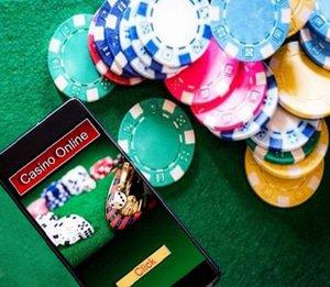 Рейтинг онлайн казино найти online casino no deposit no download