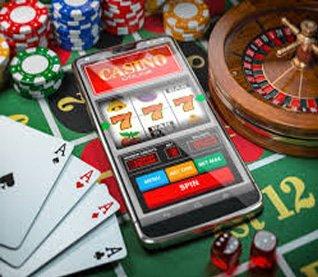 diamondonlinecasinos.com real money