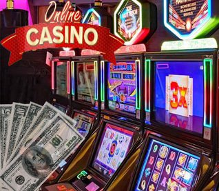 best  online casino/s diamondonlinecasinos.com