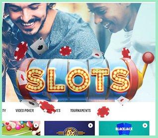 diamondonlinecasinos.com cafe casino slots