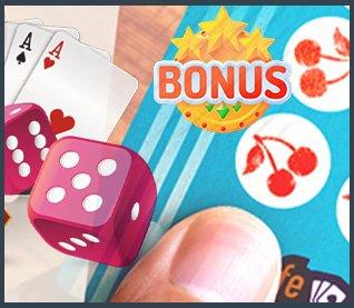no deposit bonus  diamondonlinecasinos.com